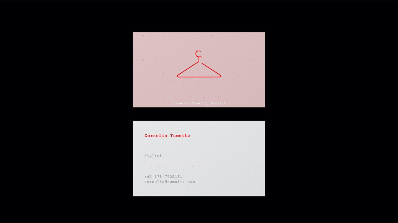 1 Stella Butz Grafikdesign Cornelia Tumnitz Visitenkarte