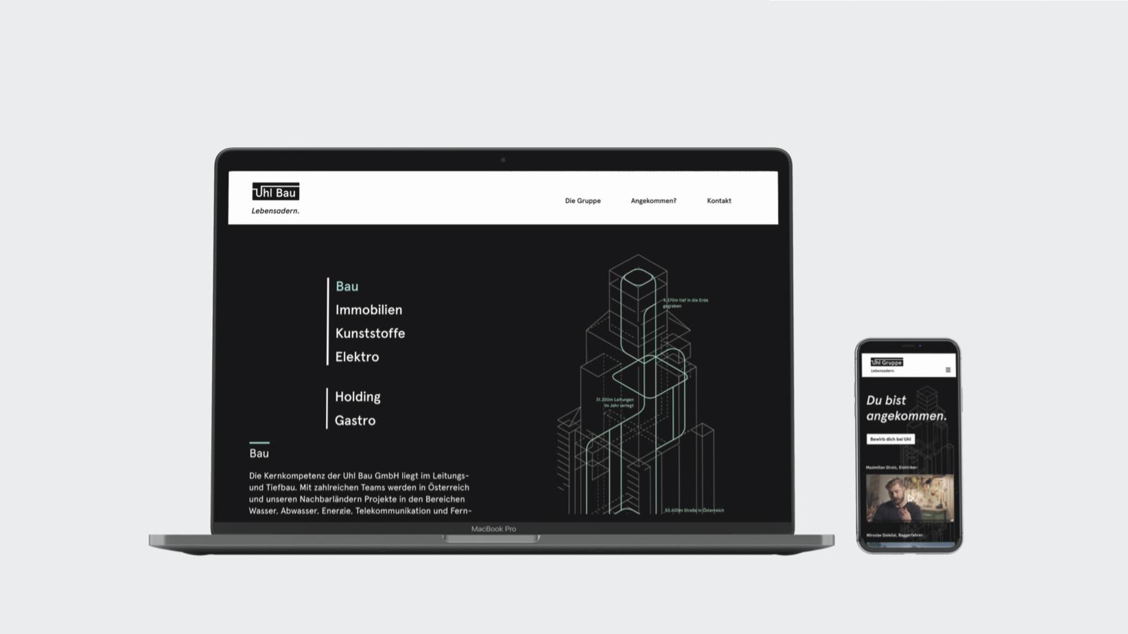 2 Stella Butz Stefan Kinateder Uhl Corporate Design Web