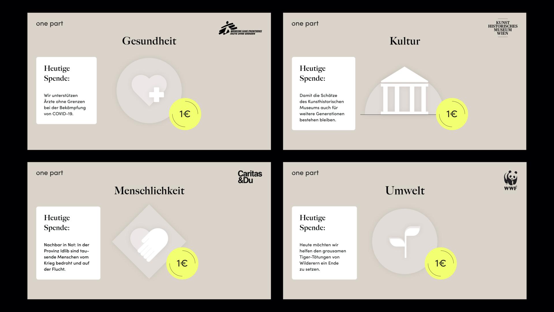 3 Stella Butz One Part Diplomrojekt Meisterschule Livescreen