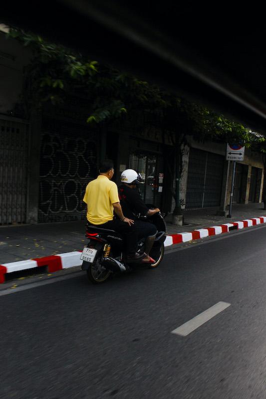 Stella Butz Photography Bangkok Travel