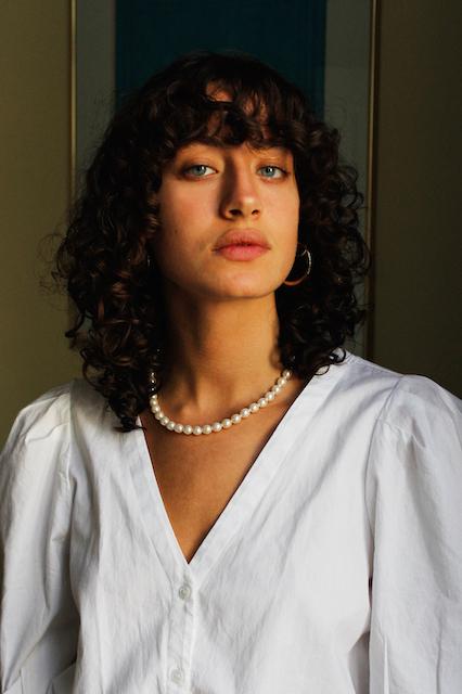 Stella Butz Photography Luiza Fischleder
