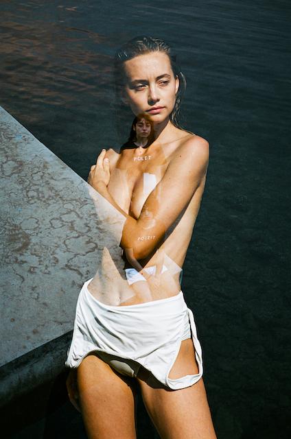 Stella Butz Poleit Tempomodels Model