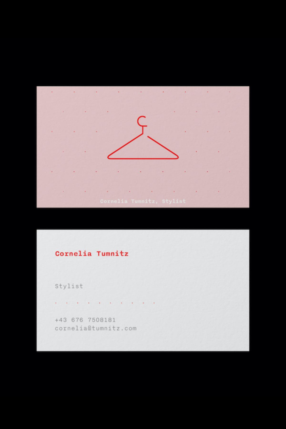 1 Stella Butz Grafikdesign Cornelia Tumnitz Visitenkarte hf