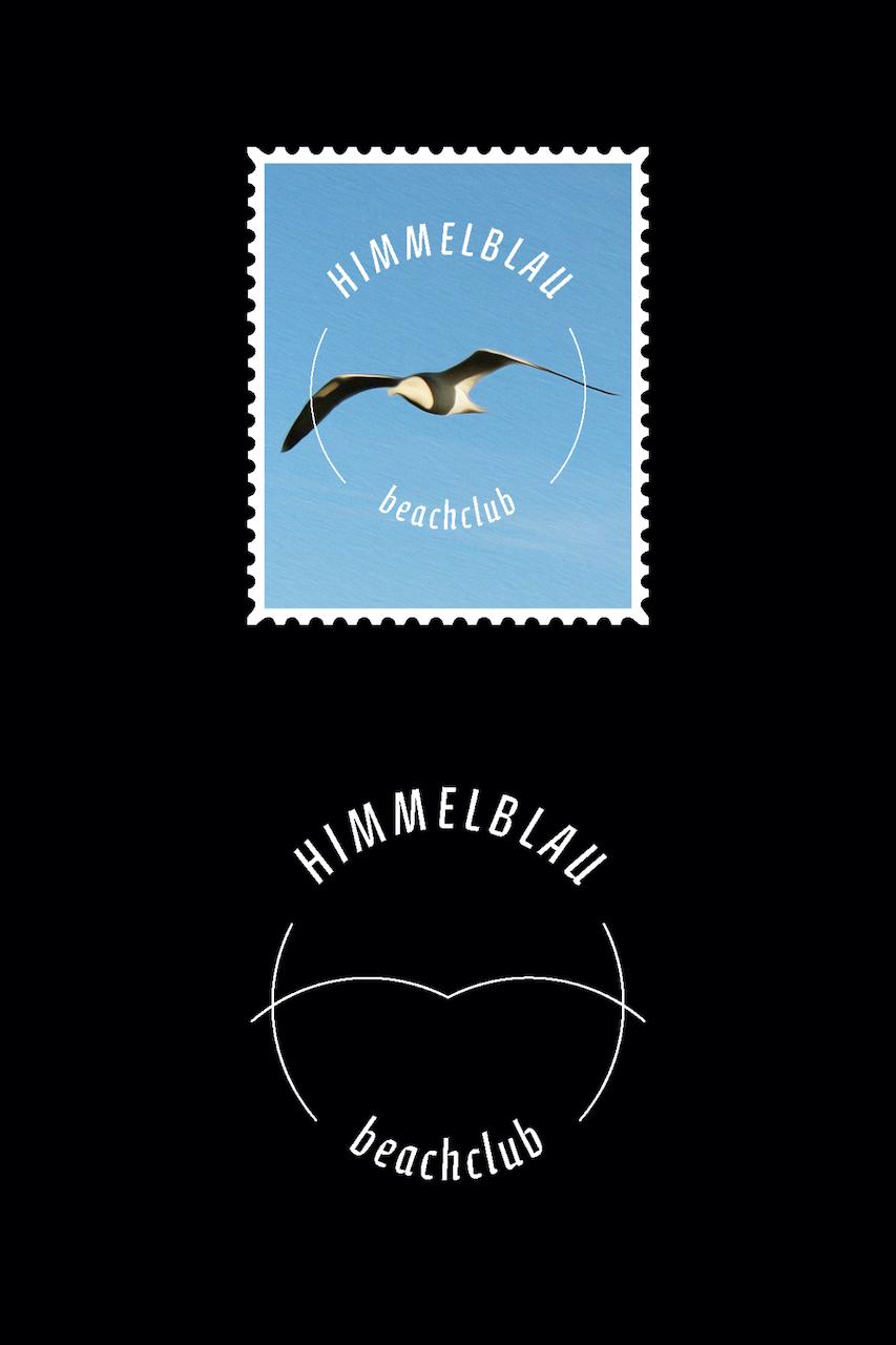1 Stella Butz Himmelblau Beachclub Logo hf